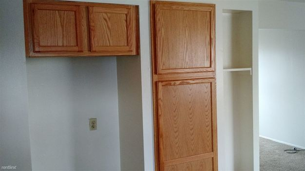 2 Bedrooms 1 Bathroom House for rent at Riverview Cooperative in Kalamazoo, MI