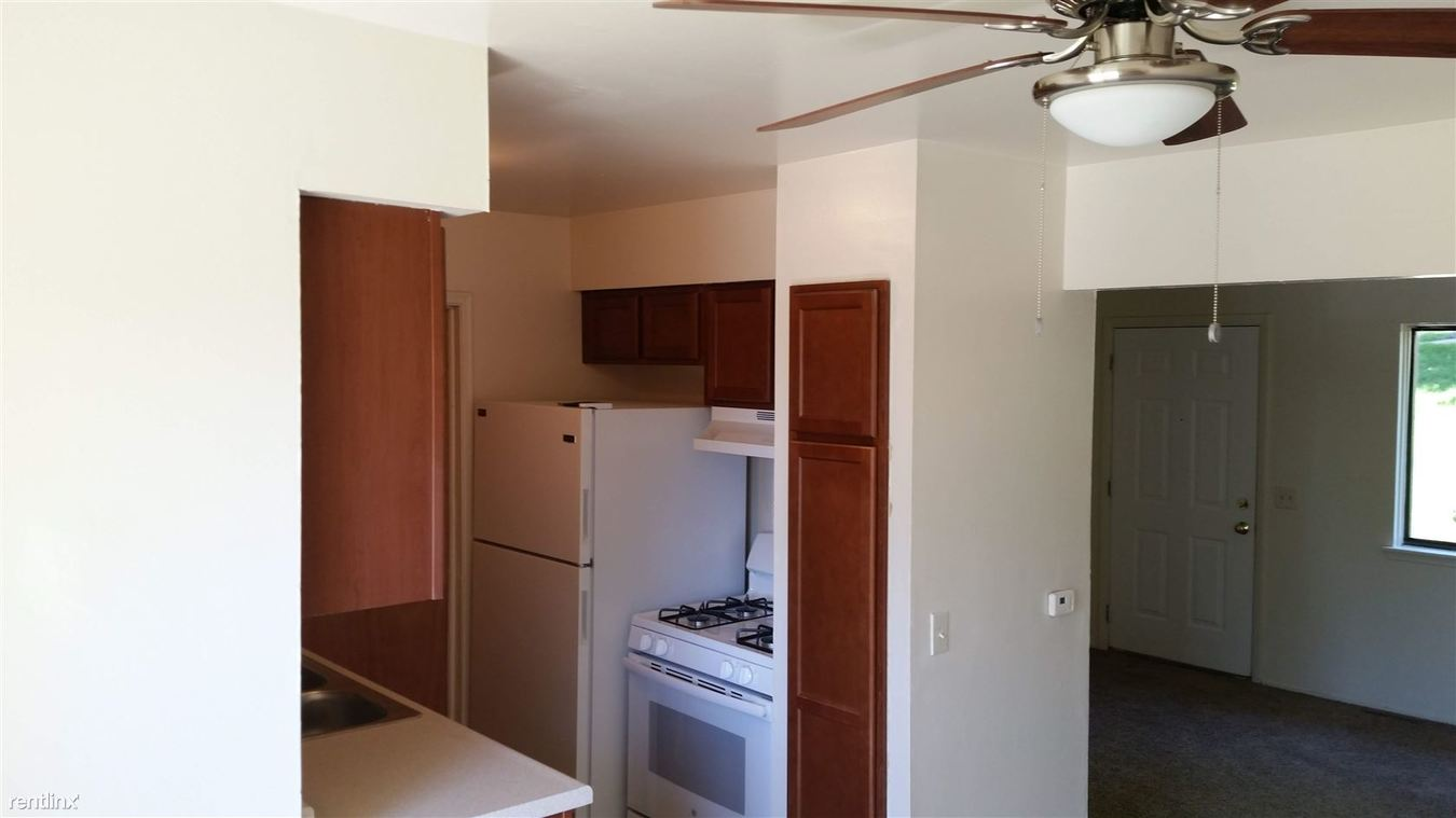 3 Bedrooms 1 Bathroom Apartment for rent at Riverview Cooperative in Kalamazoo, MI
