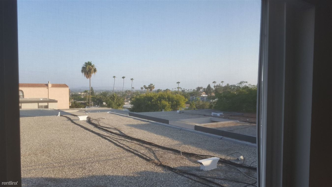1 Bedroom 1 Bathroom Apartment for rent at Pacific Heights Condominiums in San Diego, CA
