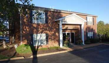 Kitty Hawk Apartments Apartment for rent in Columbia, MO