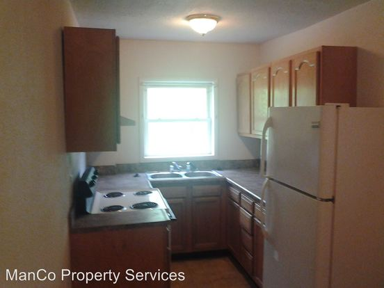 1 Bedroom 1 Bathroom Apartment for rent at 265 Victor Ave in Dayton, OH