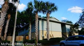 203 Red Maple Pl