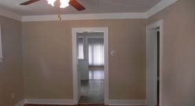 Similar Apartment at Beautiful Home In Great Location