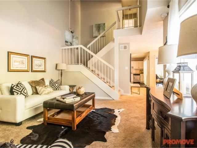 Collier Ridge Apartments Reviews
