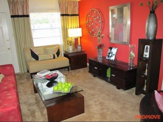 Delicieux Westwood Glen Apartments Atlanta, GA