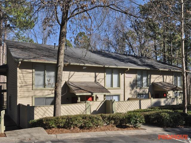 Forest Hills At Vinings Atlanta See Reviews Pics Amp Avail