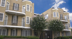 Andrews Court Apartment for rent in Atlanta, GA