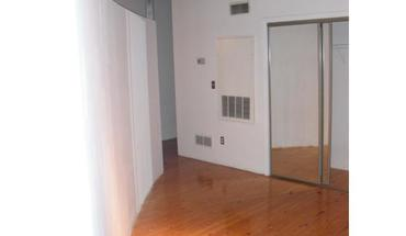 900 Peachtree Apartment for rent in Atlanta, GA