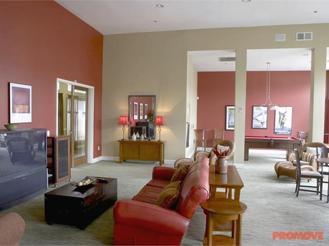 Auburn Glen Apartments Atlanta Ga