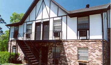 Search Home Park Atlanta GA Apartments