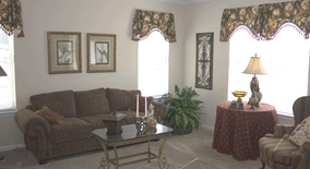 Tree Park Apartment for rent in Flowery Branch, GA