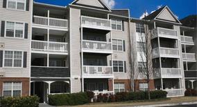 Similar Apartment at Glen Park