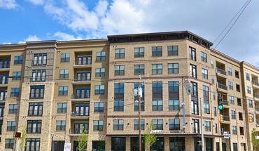 Similar Apartment At Brady