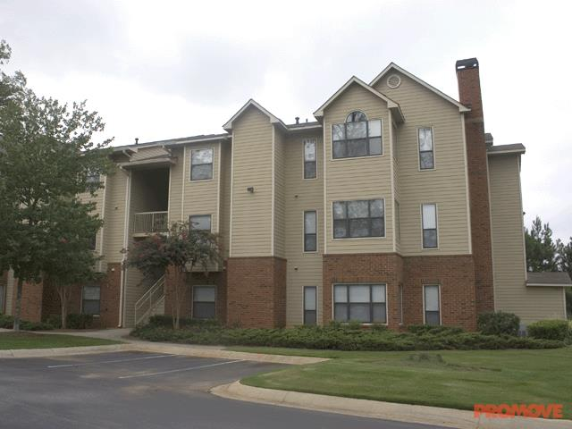 No Credit Check Apartments In Lawrenceville Ga
