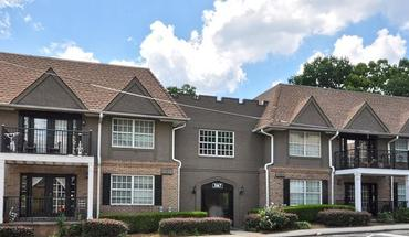 Villas At Druid Hills Apartment for rent in Atlanta, GA