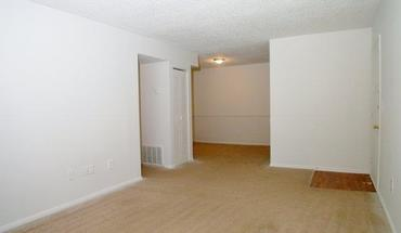 Hickory Grove Apartment for rent in Norcross, GA