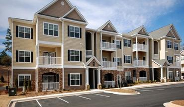Walden At Oakwood Apartment for rent in Flowery Branch, GA