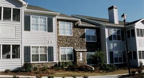 Dawson Forest Apartment for rent in Dawsonville, GA