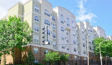 Similar Apartment At Savannah Midtown