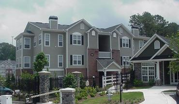 Similar Apartment at Stonecreek On The Green