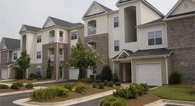 Similar Apartment at Villas At Hampton