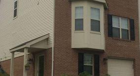 Similar Apartment at 455 Georgetown Ct