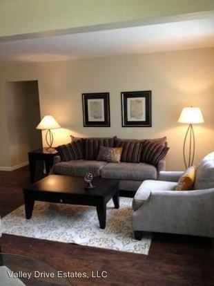 2 Bedrooms 1 Bathroom Apartment for rent at 1 Valley Drive in Mtclemens, MI