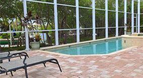 Similar Apartment at 21582 Indian Bayou Drive