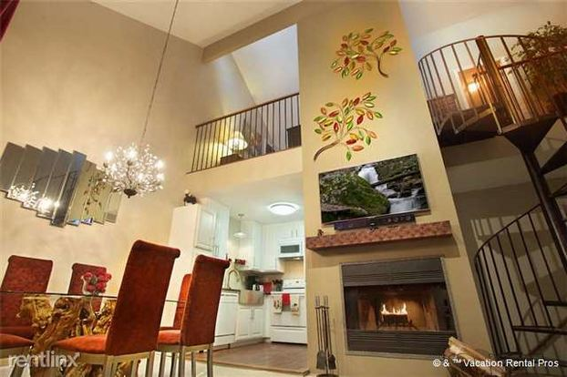 3 Bedrooms 3 Bathrooms House for rent at 403 Baskins Creek Road in Gatlinburg, TN