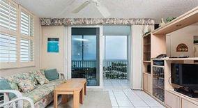 Similar Apartment at Bonita Beach & Tennis 2706, 1 Bedroom, 7th Floor, Heated Pools, Sleeps 4