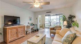 Similar Apartment at Estero Yacht & Racquet 311, 1 Bedroom, Ground Floor, Heated Pool, Sleeps 4