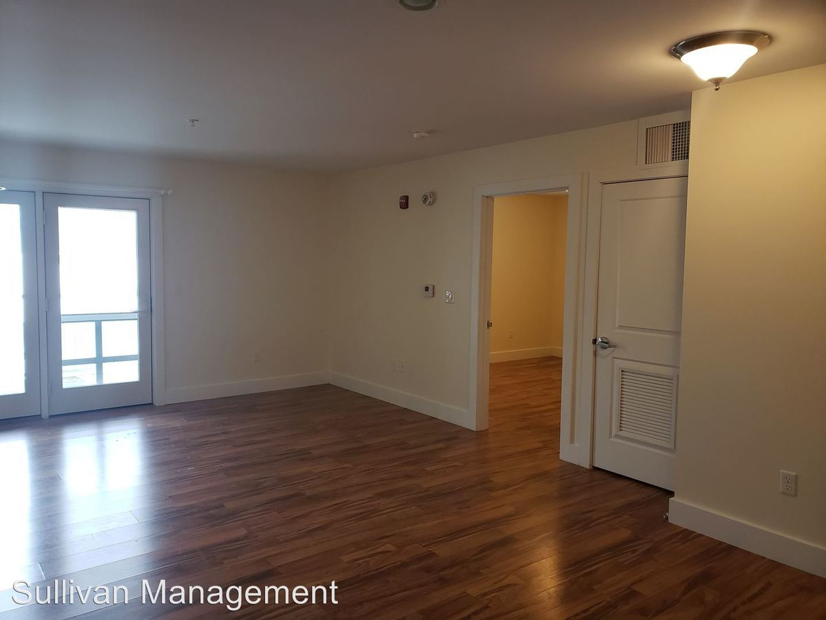 1 Bedroom 1 Bathroom Apartment for rent at 77 Gary Maietta Parkway in South Portland, ME
