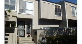 2905 S. Fairview Street
