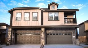 118 Lakeview Ct.