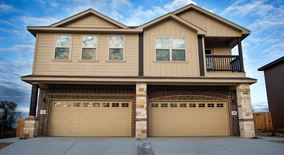 154 Lakeview Ct