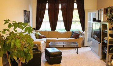 Valencia Place Apartment for rent in Middleton, WI