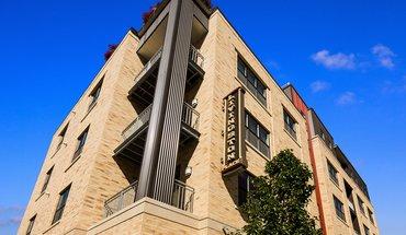 Similar Apartment at Livingston Place
