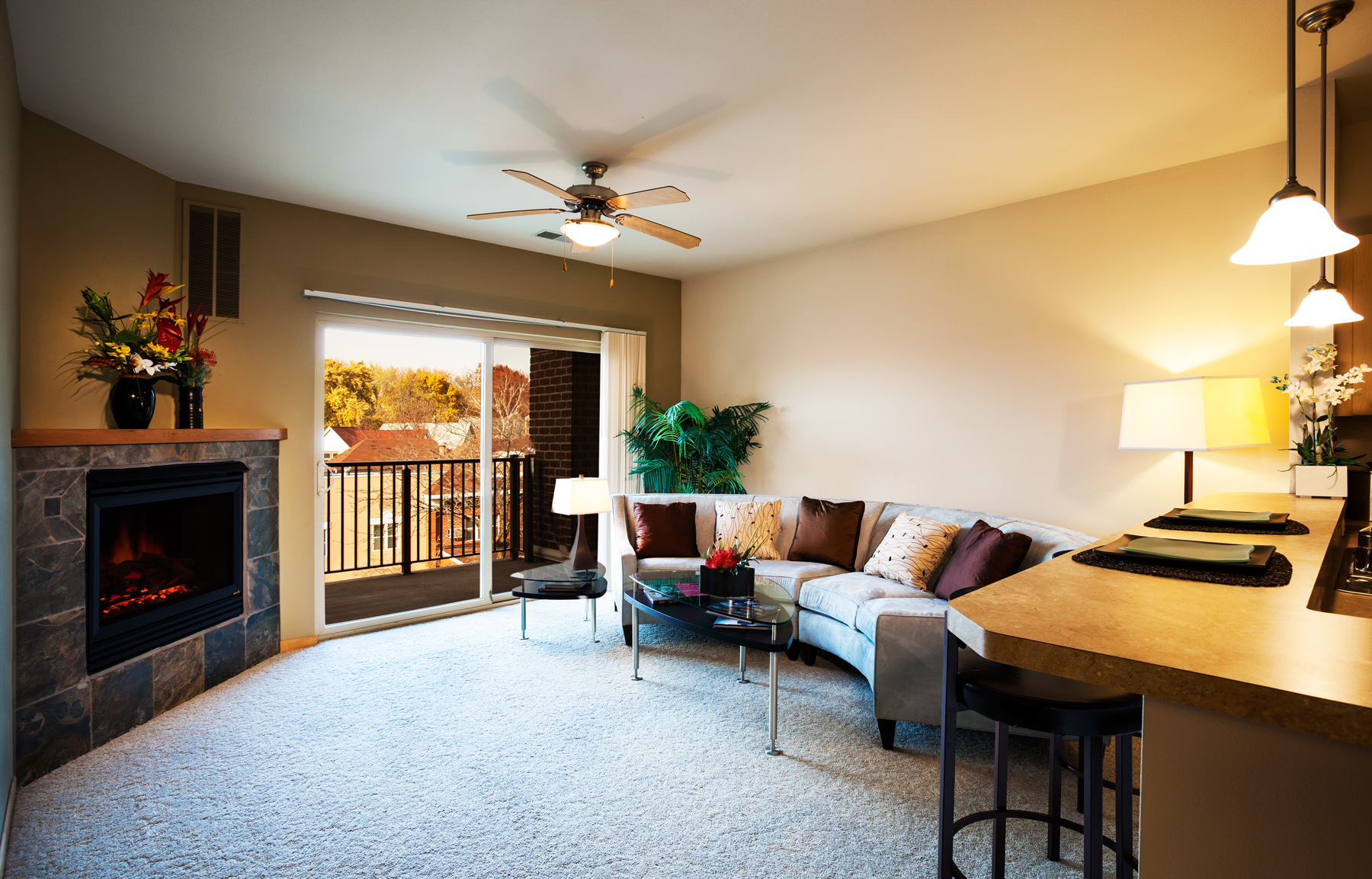 Apartments Near MATC Kennedy Place for Madison Area Technical College Students in Madison, WI