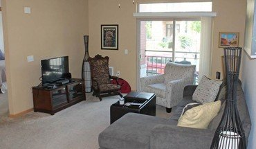 Bel Mora Apartment for rent in Madison, WI
