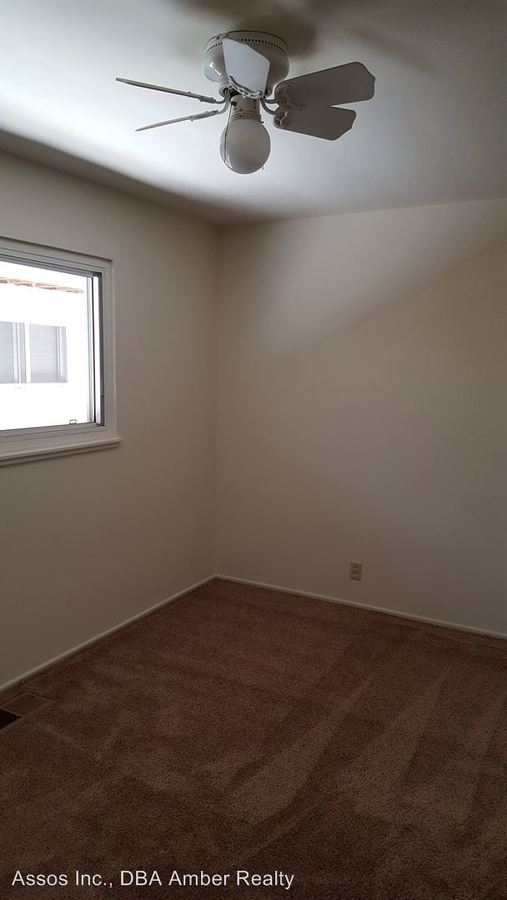 2 Bedrooms 1 Bathroom Apartment for rent at 93/95 W. Reed Street 1-11 in San Jose, CA