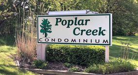 3027 Poplar Creek Drive Se