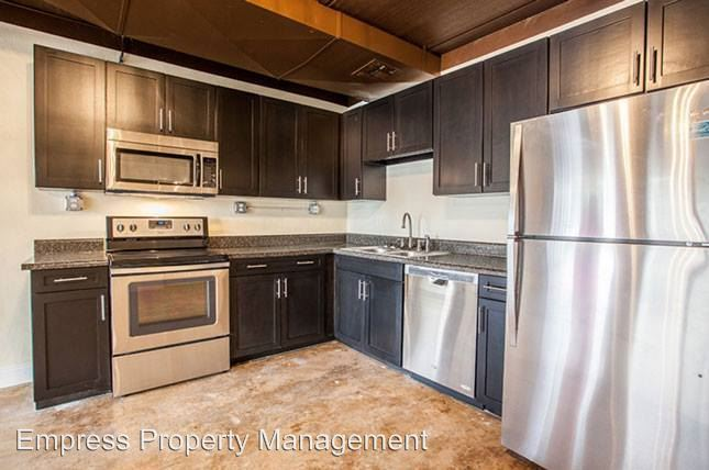 3 Bedrooms 2 Bathrooms Apartment for rent at 310 Blount Street in Tallahassee, FL