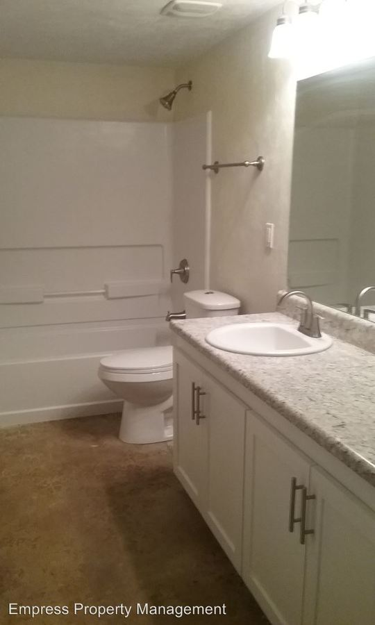 2 Bedrooms 1 Bathroom Apartment for rent at 310 Blount Street in Tallahassee, FL