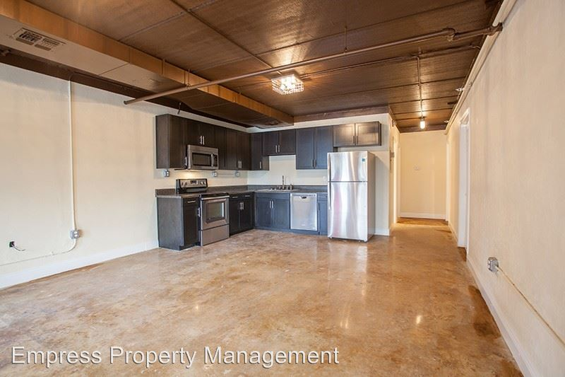1 Bedroom 1 Bathroom Apartment for rent at 310 Blount Street in Tallahassee, FL