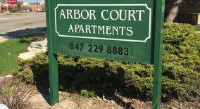 185 Arbor 125 130