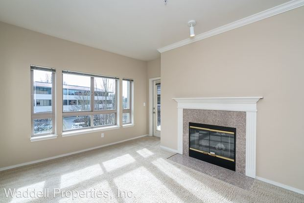 3 Bedrooms 2 Bathrooms Apartment for rent at 530 2nd Ave in Kirkland, WA