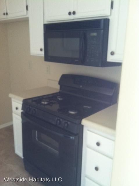 1 Bedroom 1 Bathroom Apartment for rent at 520 N Hollywood Way in Burbank, CA
