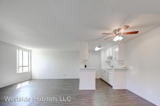 2 Bedrooms 2 Bathrooms Apartment for rent at 6643 Haskell Avenue in Van Nuys, CA