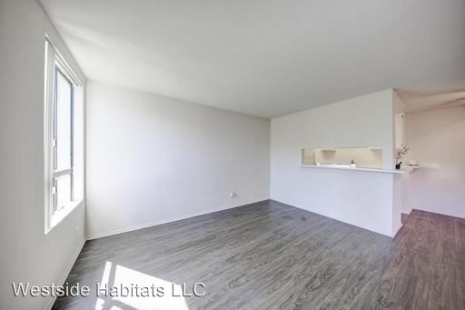 2 Bedrooms 2 Bathrooms Apartment for rent at 6310 Sylmar Ave in Van Nuys, CA
