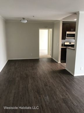 2 Bedrooms 2 Bathrooms Apartment for rent at The Embassy in Los Angeles, CA